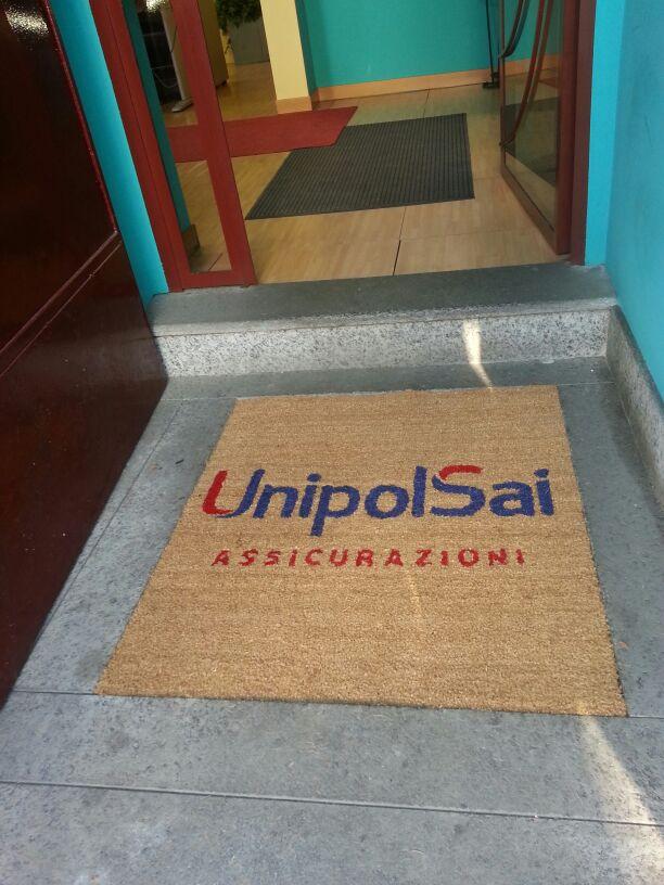 Zerbini su Misura a Milano   Milano Impagliatura